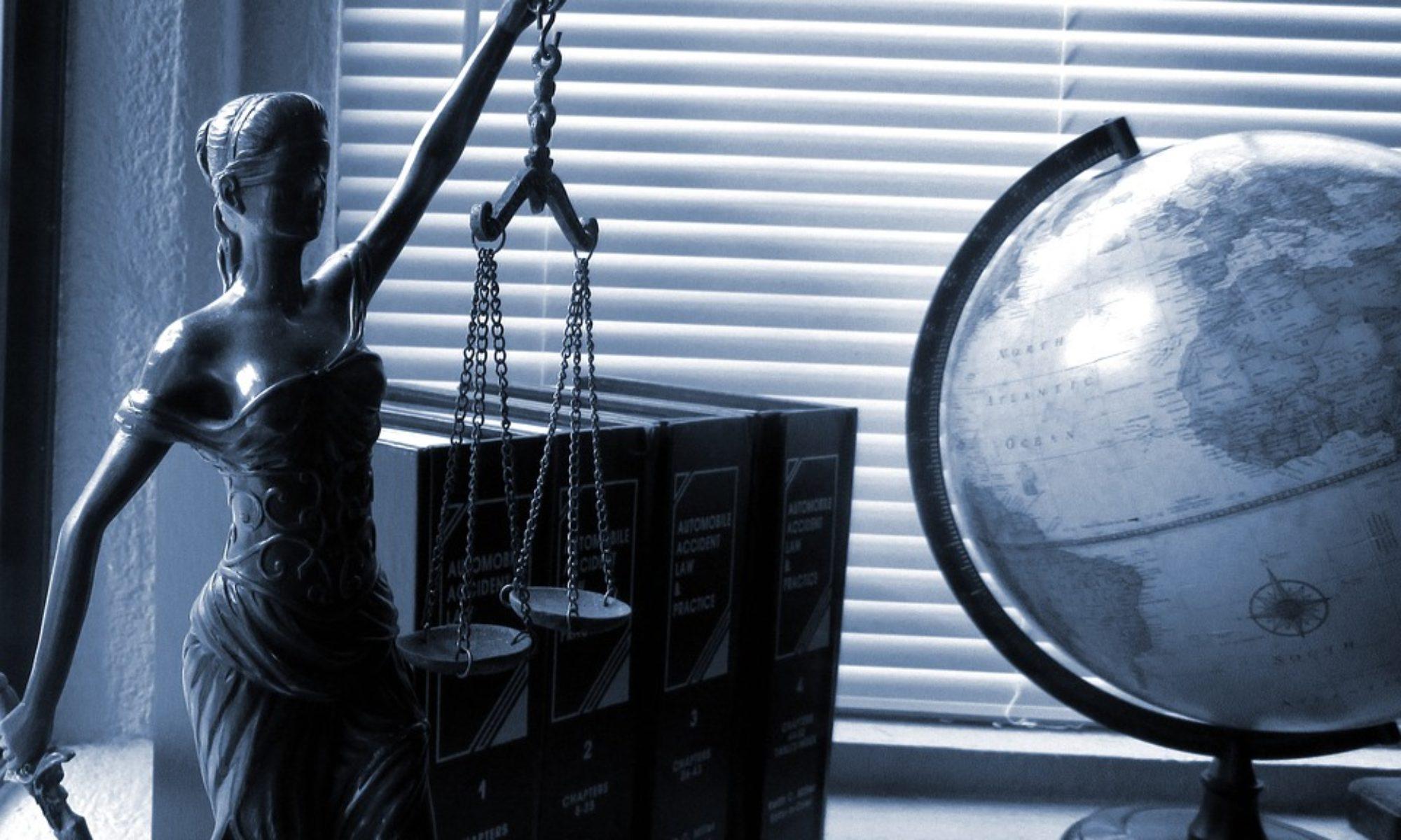 Studio Legale Avv. Chiara Colombini